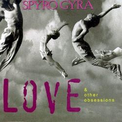 Spyro Gyra - Third Street