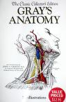 Cover of: Anatomy, descriptive and surgical