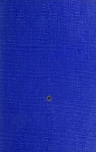 Cover of: Im Todesrachen by